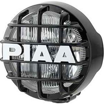 Reflektor PIAA 510 LAMP 35 WATT nowy