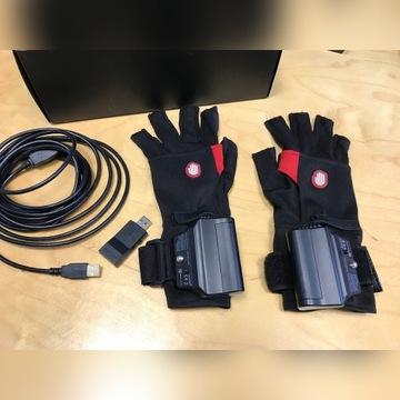 Rękawice VR Hi 5 Noitom Steam VR gloves rozm. L