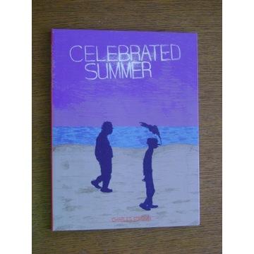 Charles Forsman, Celebrated Summer