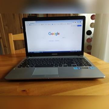 Laptop Samsung Ativ Book 2 15,6 cala