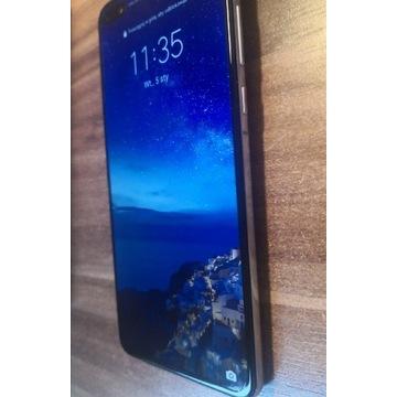 Huawei P40 GWARANCJA do 04.2022