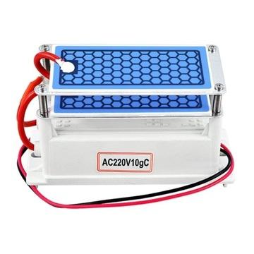 Generator Ozonu 10g 1000mg/h 1 Ozonator z polski