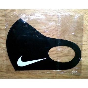 Maseczka Maska ochronna antysmogowa - Nike !!!