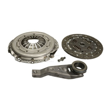 Zestaw Sprzegła Sachs 3000 951 009 Mazda 3 , 5