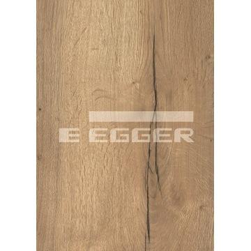 Blat roboczy Egger H1180ST37 Dąb Halifax 301,5 cm.