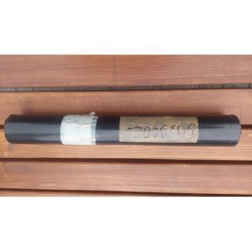 Wałek teflonowy  51x360mm
