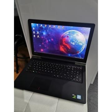 Lenovo Ideapad 700 - 15ISK - Stan bardzo dobry