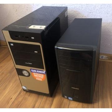 2 komputery