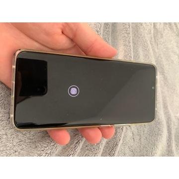 Huawei mate 20 Pro dualsim gwarancja