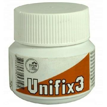 Unifix 3 do lutowania lutu miękkiego 100 g