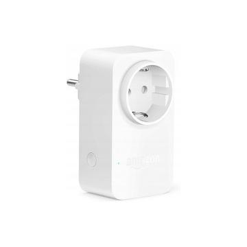 Amazon Smart Plug z Alexa