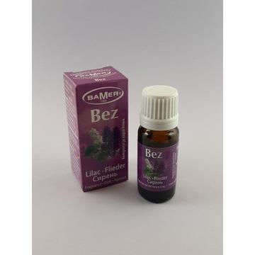 Olejek zapachowy Bez 7ml