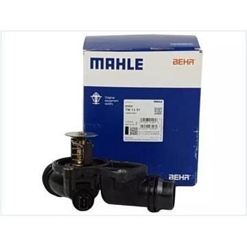 Termostat Mahle Behr Bmw E39 TM 1397 70807847