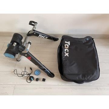 TACX Ironman Smart