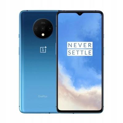 Smartfon OnePlus 7T 8/128GB Glacier Blue