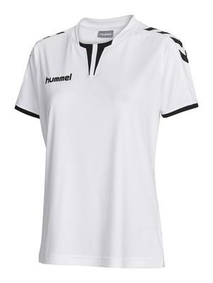 Hummel Damen HMLSADIE T-Shirt S//S