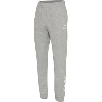 ujęcia stóp 50% ceny sklep z wyprzedażami Spodnie dresowe męskie - Niska cena na Allegro.pl