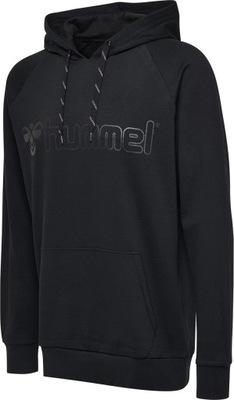 2e696bc1f Hummel - Allegro.pl - Więcej niż aukcje. Najlepsze oferty na największej  platformie handlowej.