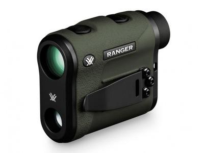 Vortex Ranger 1800 Dalmierz