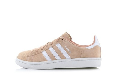 huge selection of 40193 d5a7f Buty damskie adidas CAMPUS W CG6047
