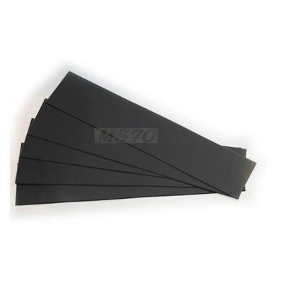 Hawidy 26 x 217 мм черные - LEUCHTTURM