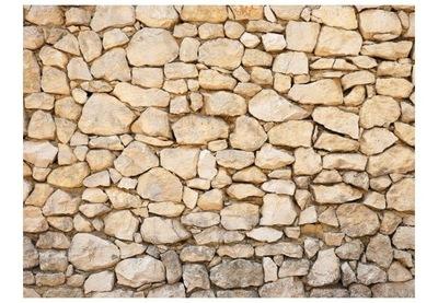 Nástenné maľby spálňa steny z kameňa 300x231