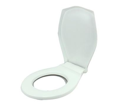 WC doska -  Detská toaleta pre deti