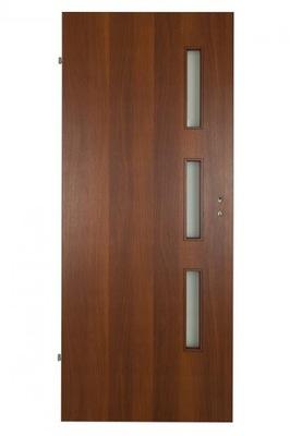 Drzwi wewnętrzne Teksas 2 wszystkie rozmiary !!!