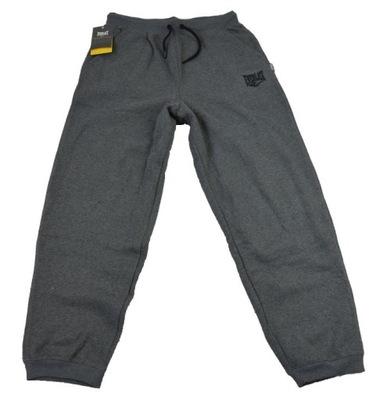 spodnie dresowe damskie puma allegro