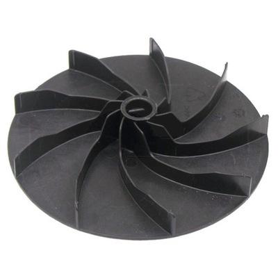Na obežné koleso ventilátora na trávu 322465602/1,22465602/0