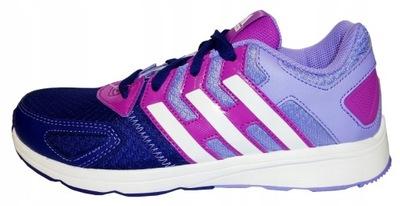 edf6c61a Sportowe buty damskie adidas - Allegro.pl