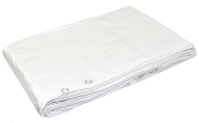 Biely Stan 5x6 (rozšírené) BIELY 90 g/m2