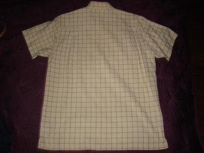 # RESERVED    koszula   KRATA   R.XL #