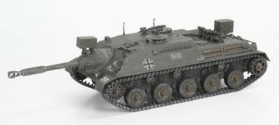 Модель ??? склеивания Revell Kanonenjagdpanzer (KaJaP
