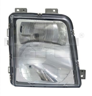 REFLEKTOR LAMPA TYC VW LT II (2DA, 2DD, 2DH)