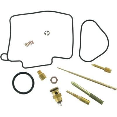 Zestaw naprawczy gaźnika MOOSE Suzuki RM 125 01-06