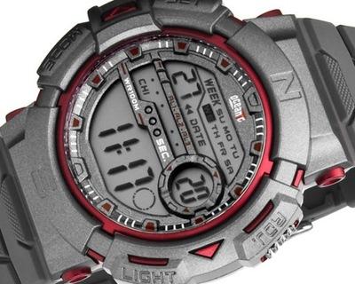 Náramkové hodinky ako DARČEK Pre Priateľa, OCEANIC WR100m
