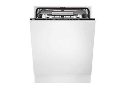 Посудомоечная машина КОМПАНИЯ FSK83717P 11 L 15 kpl  +++