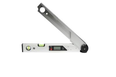 Транспортир электронный FORGEO 488mm