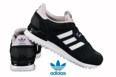 buty damskie adidas zx 700 m17016