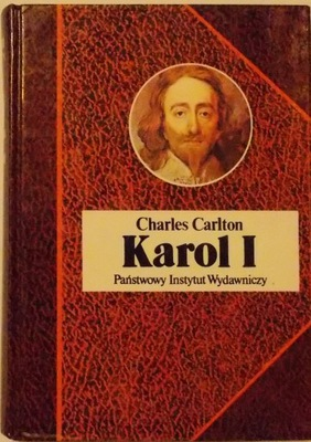 Ch. Carlton KAROL I