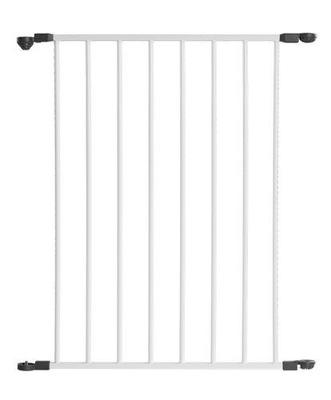 Na REER MyGate bránou Rozšírenie šírka 60 cm