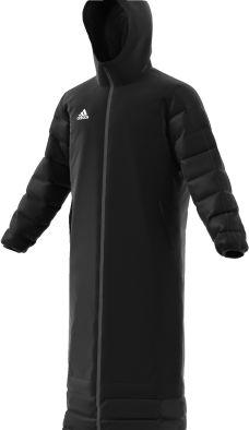 Płaszcz zimowy ADIDAS CONDIVO 18