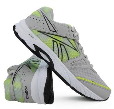 REEBOK Running Damskie Buty Sportowe 37 OKAZJA