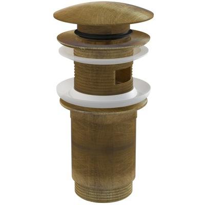 Trubice CLIK/CLAK 5/4, kov, prenos,ANTICKÝCH