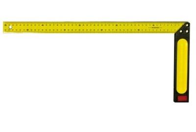 Uhlomer -  ANGLIČNÝ STILARSKÝ UHL S KRÁTKOU KRÉMOM 350MM
