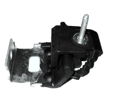 ВЕШАЛКА Renault Laguna II / Espace IV