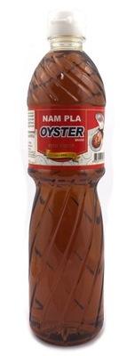[WO] соус рыбный 700 мл - Таиланд премиум Quality