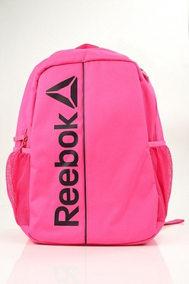 9369cf18419b5 Plecak Reebok ACT ROY BKP CV3384 - 7566584243 - oficjalne archiwum ...