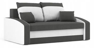 Диван HEWLET диван-кровать со спальной ФУНКЦИЕЙ